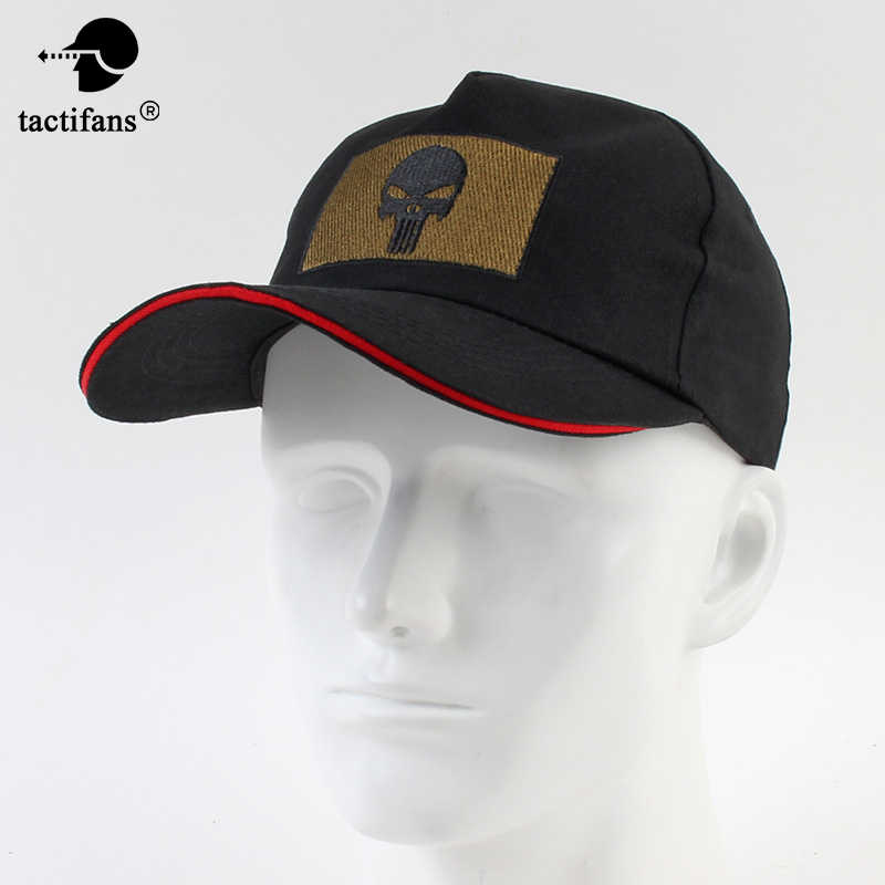 1ca23c8f296 Detail Feedback Questions about Tactifans Black Men Army Baseball ...