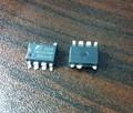 10 pcslot TNY267GN TNY267 smd kit eletrônicos originais ic