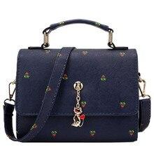 Mode umhängetasche weibliche messenger bags frauen handtasche frauen Freizeit leder handtaschen für frauen taschen