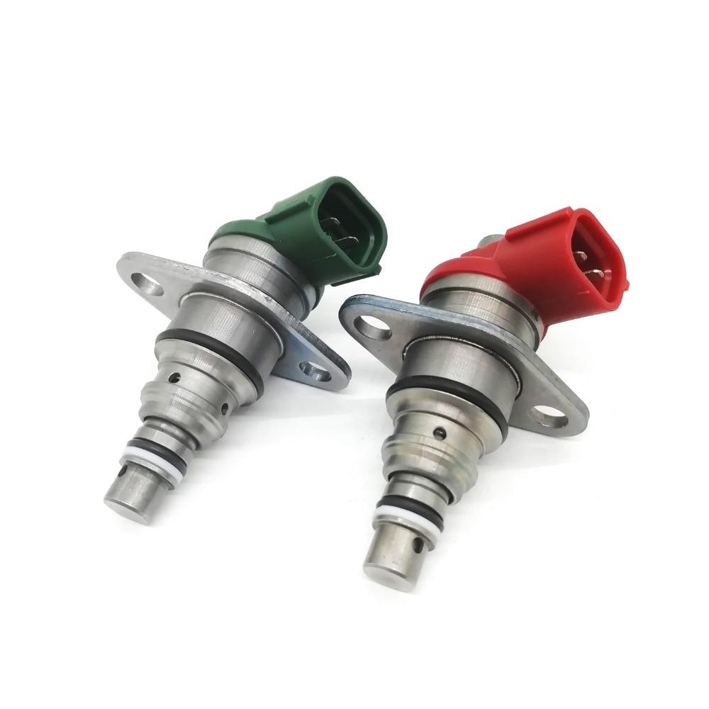 VALVOLA di controllo di aspirazione Diesel Kit Si Adatta Toyota RAV 4 RAV4 II III 2.0 2.2 D-4D D