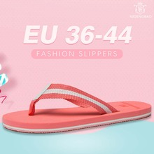 Summer Slippers Women Flip Flops Black Classic Beach Sandals Woman Shoes Comfortable Female Footwear Flats High Ladies Sandals new summer leisure leaf women flip flops shoes flame beach ladies flats sandals silver red black