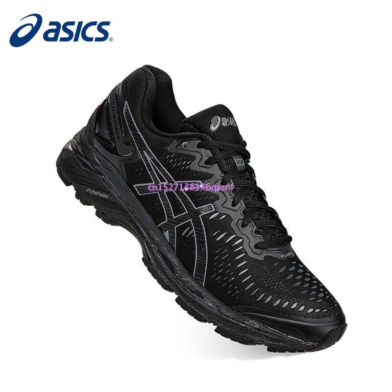 ONEMIX Mannen Sneakers Ademend Mesh Outdoor Air Running Vrouwen Lopen Jogging Schoenen Man Mode Lichtgewicht Sport Schoen 2019 - 2