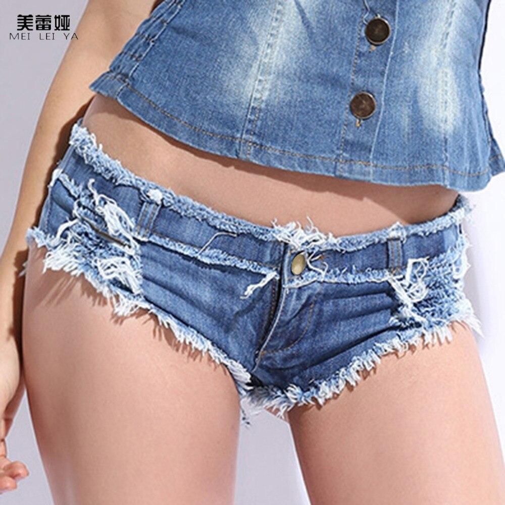 Девушки в джинсовых в обтягивающих шортах на пошл попы фото 132-950