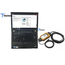 for volvo vcads pro 88890180/88890020+ptt +T420 laptop construction excavator truck loaders diagnostic