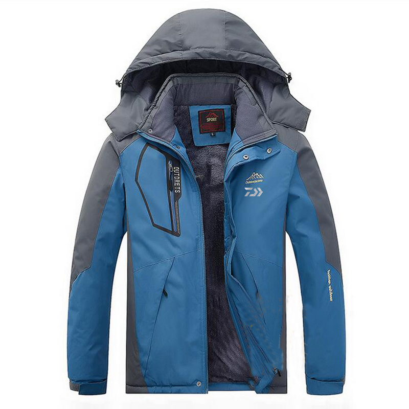 2020 roupas de inverno outono inverno quente 02
