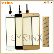 SYRINX 5.0