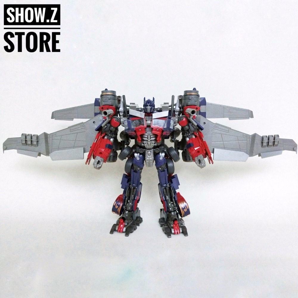 [Show.Z Store] Fans Want It FWI-04 Jetwing Upgrade Kit OP Transformation Action Figure [show z store] [pre order] fanstoys ft 28 hydra fans toys transformation figure