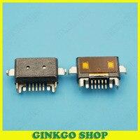 Micro USB Złącze Gniazdo Ładowania Dla M2/3/Redmi 1 S Port