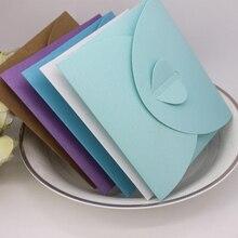 Фотография Retro Notepad Fine Paper Notebook Gift Stationery Hardcover Notebook