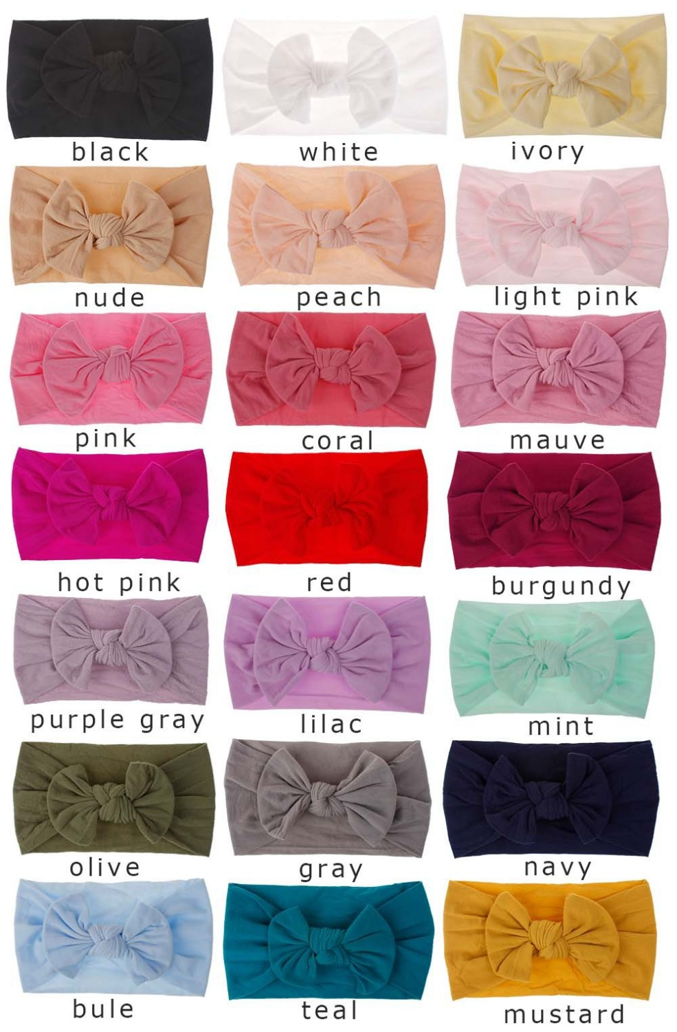 Selling Headwear Headband,Children Top