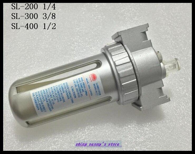 1 pièces SL-300 3/8