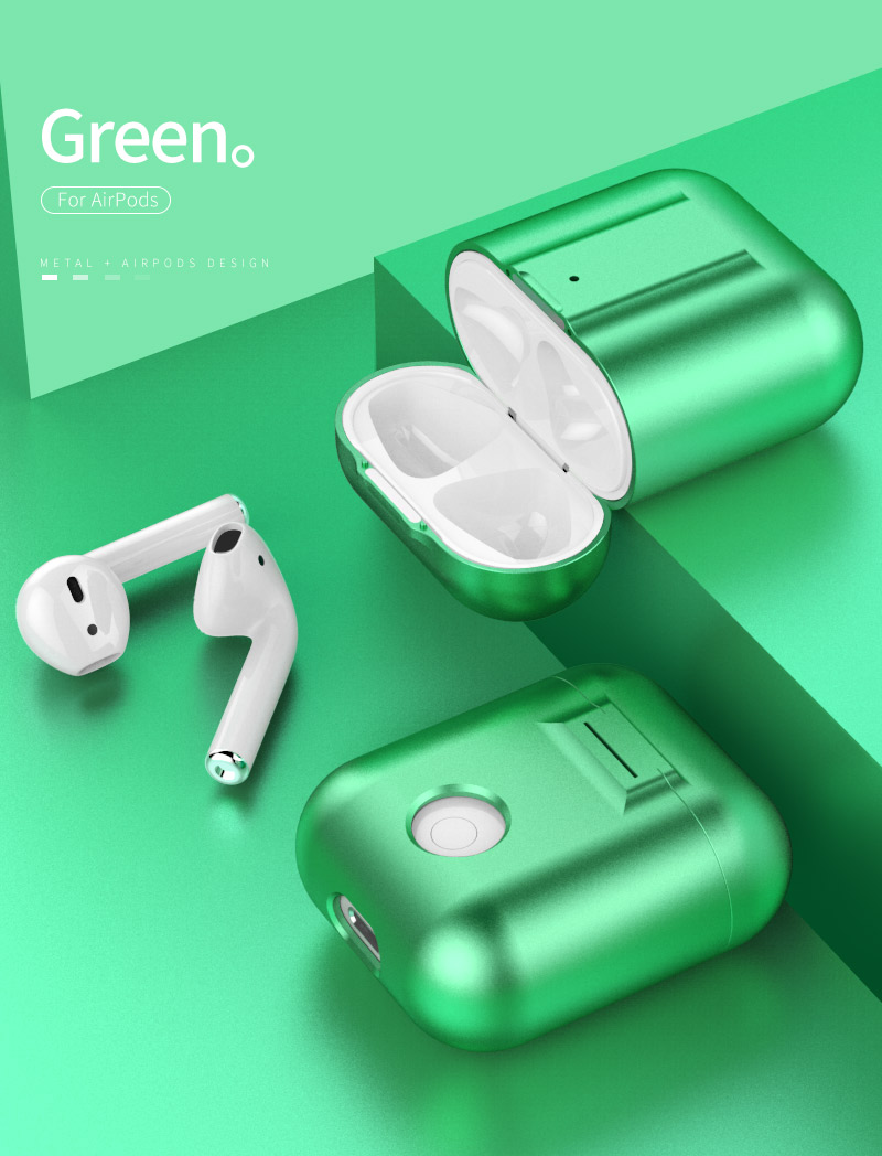 Case For AirPods (20)