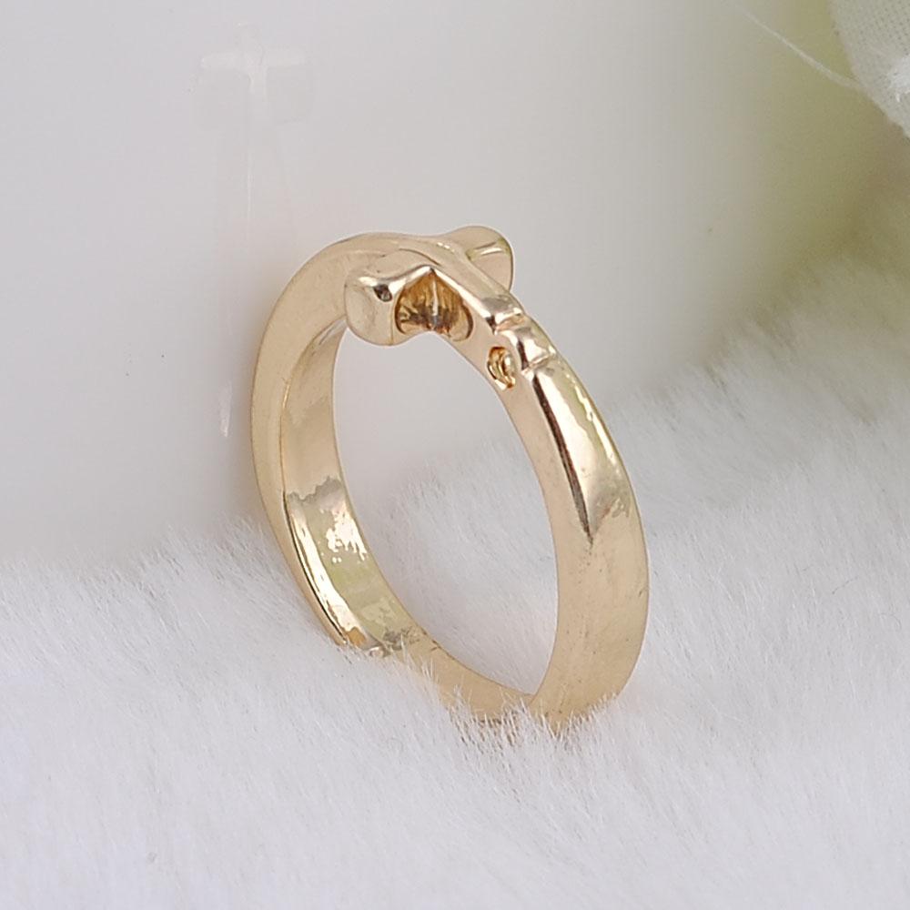 Ring-00009 (3)