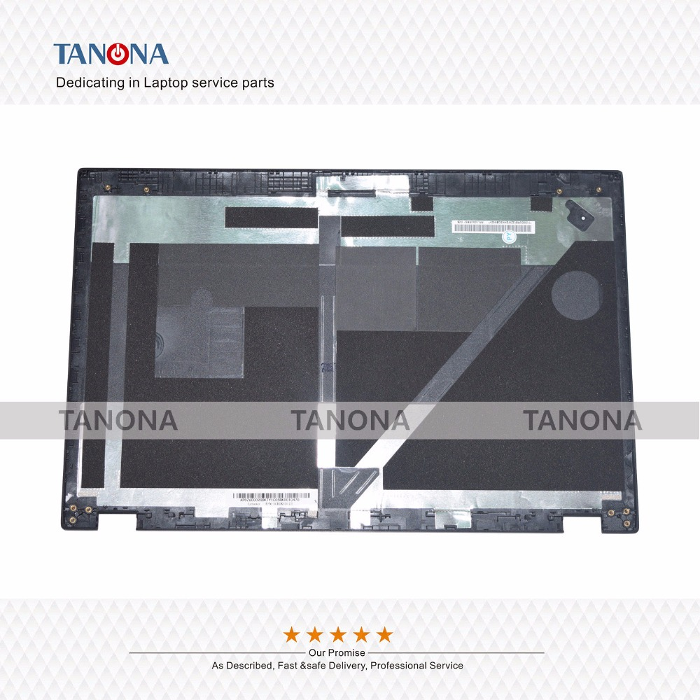 Original New For Lenovo Thinkpad P50 Top Case LCD Cover