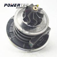 Balanced GT1544S turbo charger cartridge 454064 for VW T4 Transporter 1.9 TD 68 HP ABL 028145701L turbine repair kit core assy