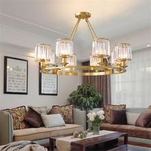 Modern Light for Dining Room Light for Coffee Shop Glass Shade Lamp Hanging Lamp Pendant Light Master Bedroom Industrial Lamp