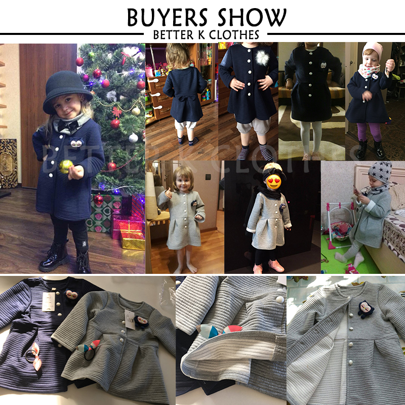 Autumn-Winter-Children-Jackets-Baby-Little-Penguin-Single-Breasted-Child-Coat-Girl-Outerwear-Jackets-For-Girls-Bow-Girl-Clothes-5