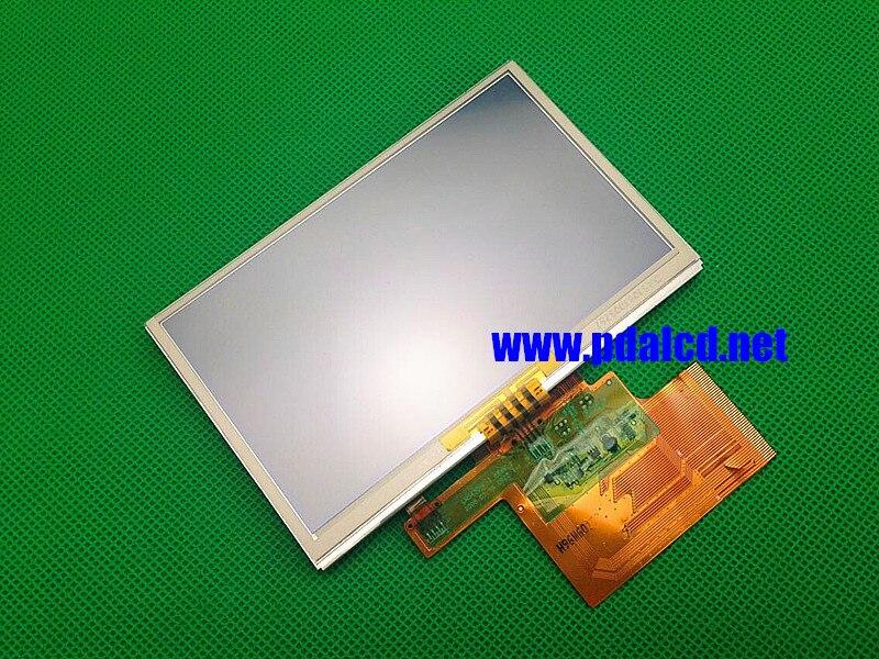 Für TomTom Tom One XL S30 330 330 S N14644 GPS LCD...