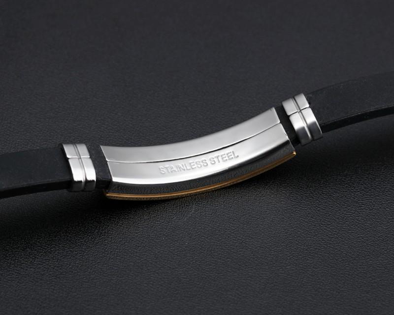 HTB1Hw41LXXXXXbkXVXXq6xXFXXXB - Scorpion Design Bracelet