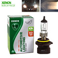 XENCN HB4A 9006XS 12V 51W 3200K Clear Series Original  Car Headlight High Quality Halogen Bulb Auto Fog Lamps