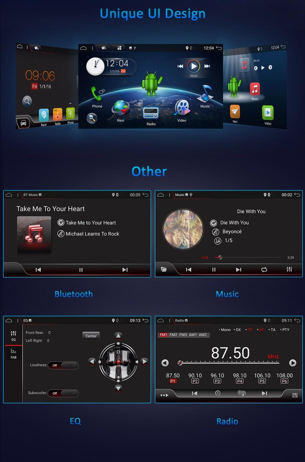 GPS focus/Transit/C-MAX/S-MAX/Fiesta Big 2 2