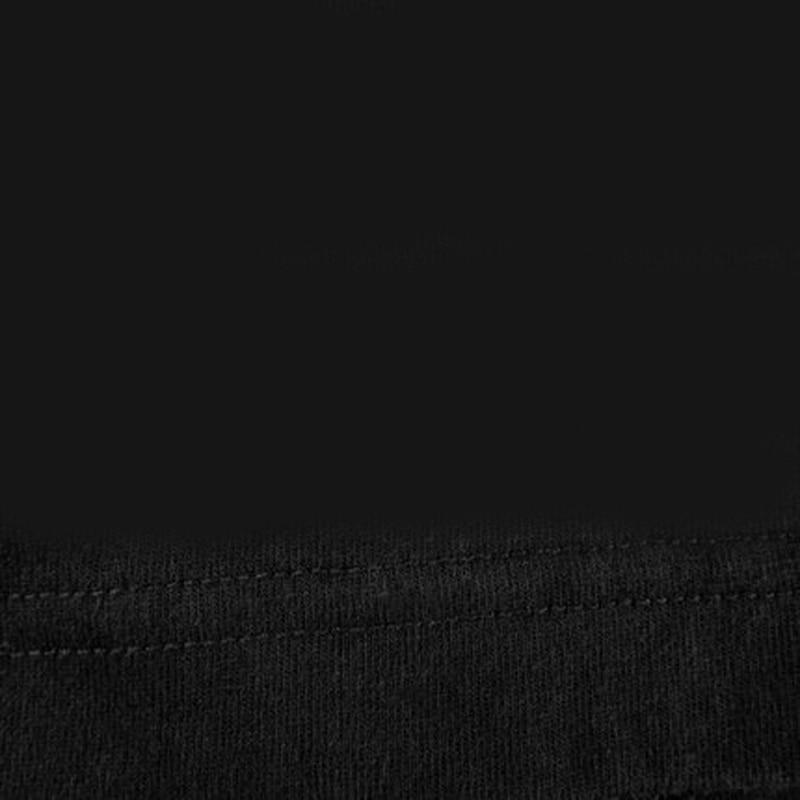2018 New MenS T Shirt NINE INCH NAILS  HEAD LIKE A HOLE T-SHIRT - NUOVO E ORIGINALE Fashion Men T Shirt Free Shipping