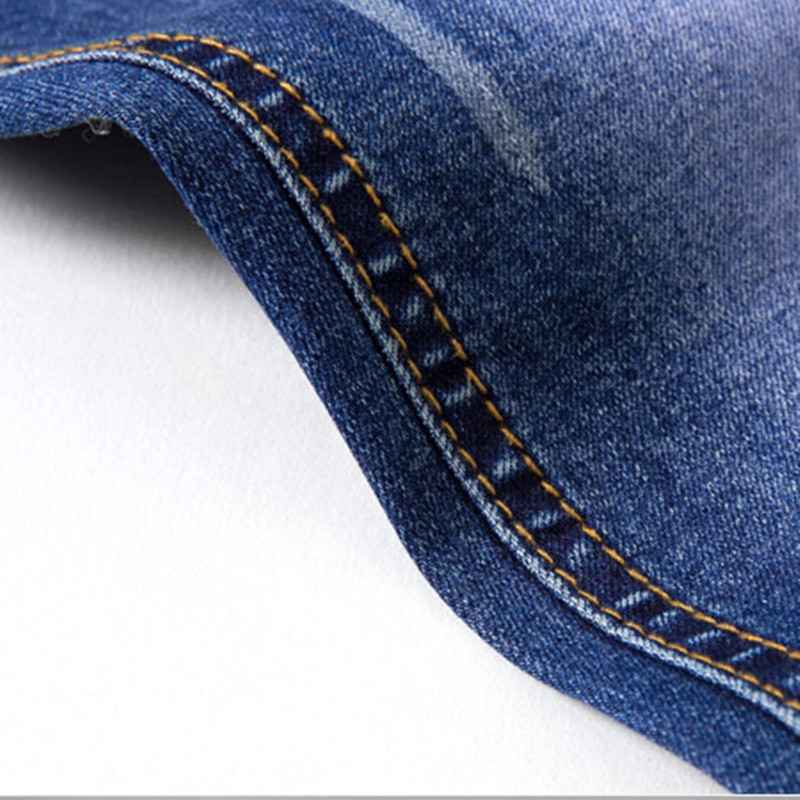 GB-Kcool-Winter-Big-Boys-Jeans-2016-Children-Denim-Thick-Warm-Pants-Casual-Kids-Plus-Velvet-Girls-Jeans-Boy-Trousers-for-2-14-y-4