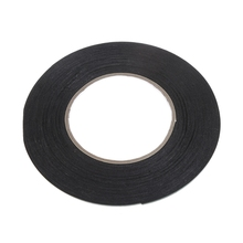 Double Sided Adhesive Foam Seal
