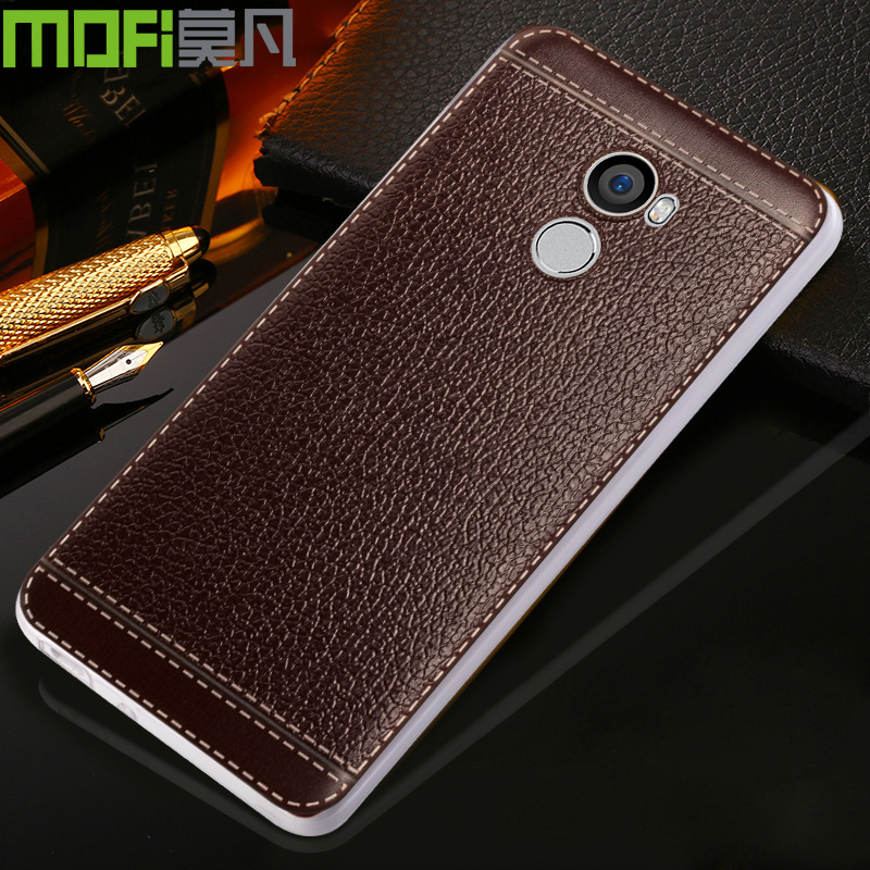 Case Design top rated phone cases : ... Phone Cases from Phones u0026 Telecommunications on Aliexpress.com