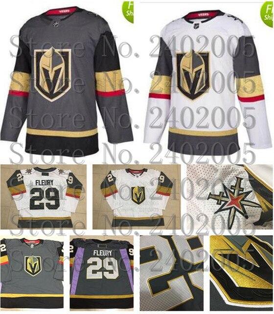 2017-2018 Season Custom bardown Vegas Golden Knights Jerseys women kids  youth female (custom any name number) Stitched d02e35c344
