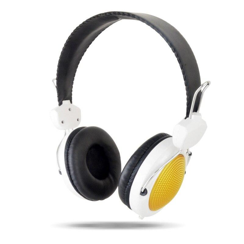 Legend of zelda ear buds - iphone 8 earbuds soft