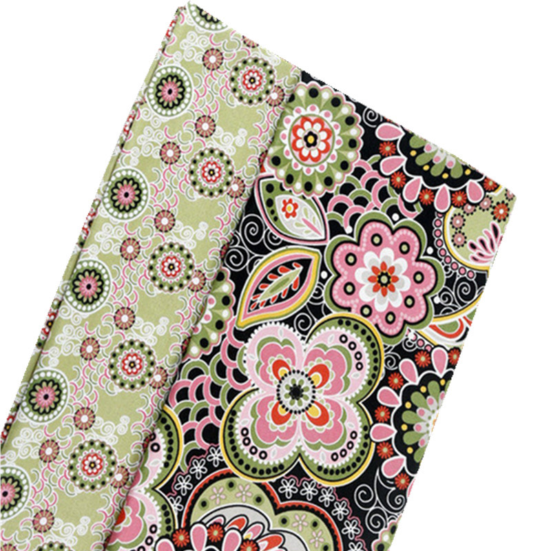 2pca lot upholstery ethnic cotton fabric covers for chairs for Upholstery fabric children