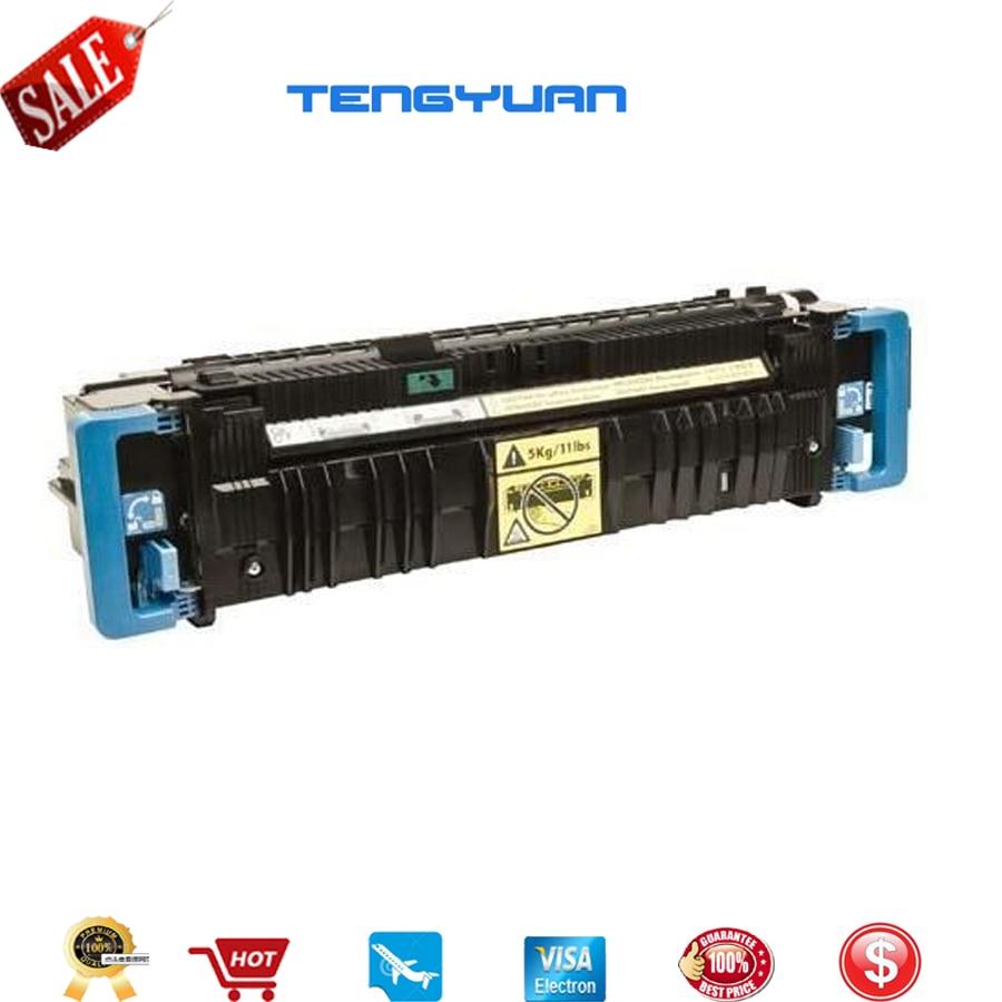 100% жаңа түпнұсқасы HP6014 / 6015/6040 үшін - Кеңсе электроника - фото 2