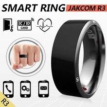 Jakcom Smart Ring R3 Hot Sale In Smart Watches As Gps Bracelet Waterproof Watch Phone Smartwatch