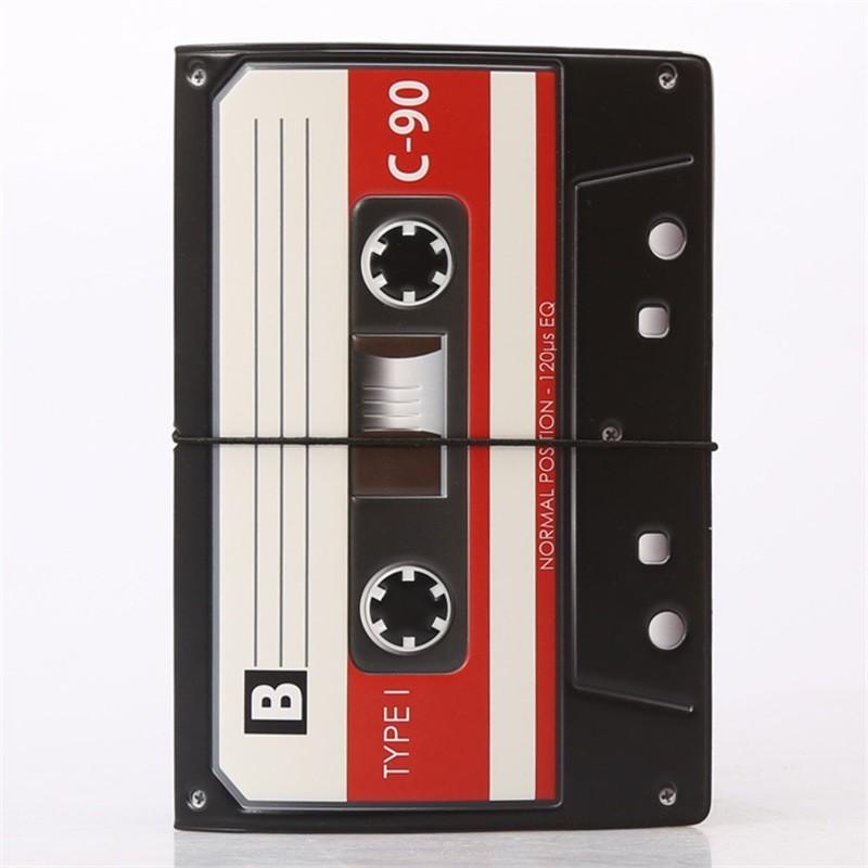 tape passport cover1