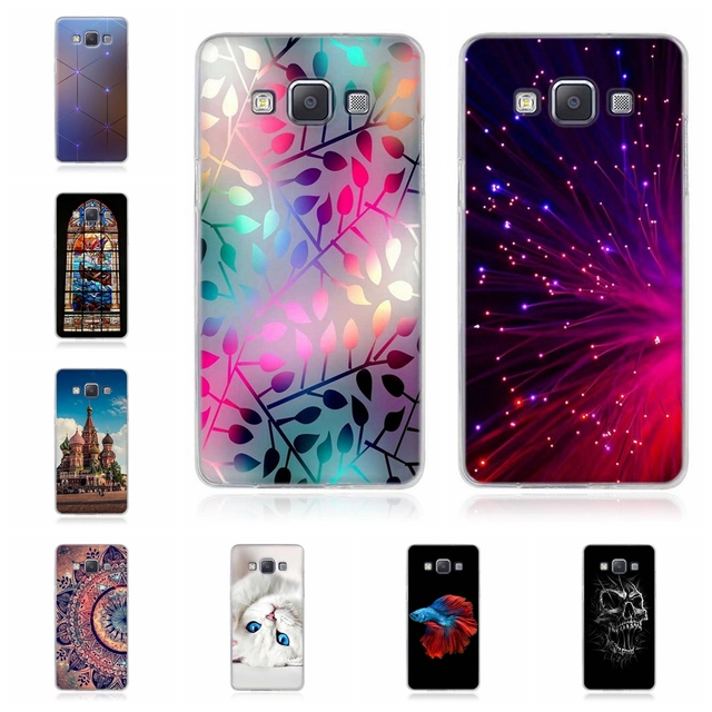 samsung a5 phone cases