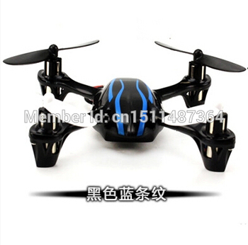 JXD 385 single/BNF 2.4G 4ch Mini UFO 360 Eversion Quadcopter RC Helicopter