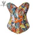 Nova cintura instrutor corset para venda mulheres body shaper peito binder corselet espartilho corpete espartilho espartilho cinta modelagem