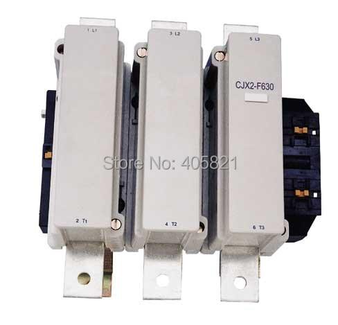 630A 3P AC Contactor tesys k reversing contactor 3p 3no dc lp2k1201kd lp2 k1201kd 12a 100vdc lp2k1201ld lp2 k1201ld 12a 200vdc coil