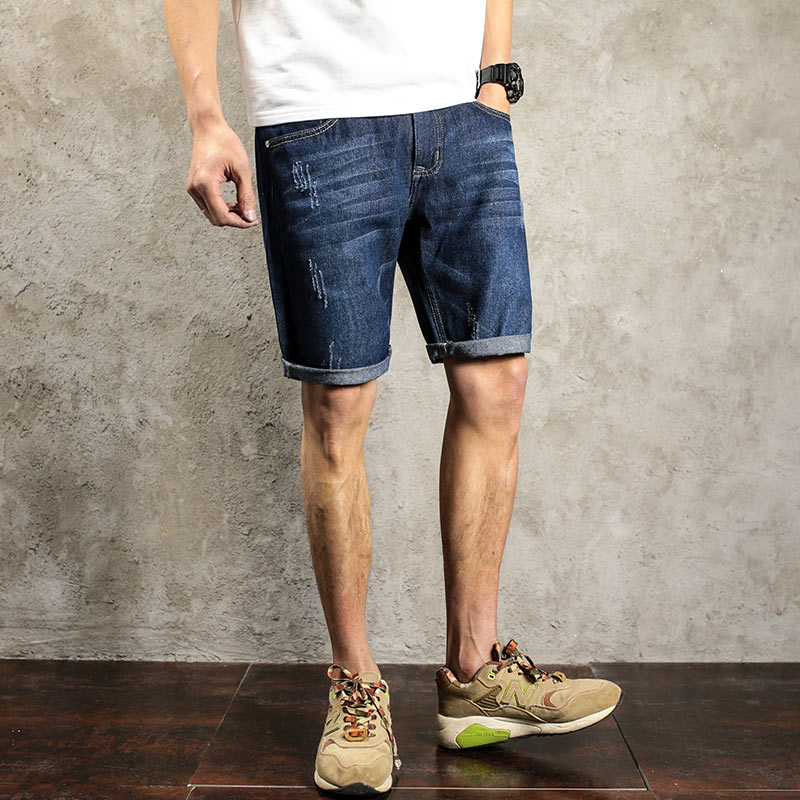 Popular Scratch Knee Length-Buy Cheap Scratch Knee Length lots ...