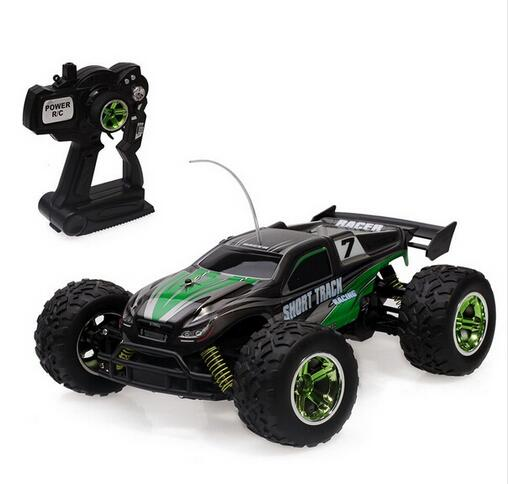 Toy S800 Hsp Gt S Track 1 10 Electric Truggy High Sd Full Function Remote Control Car 4wd Shaft Drive Trucks