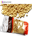 300g Wax Beans Without Paper Heater Hard Wax Pearl Non Strips For Hair Removal Men And Women For Salon Personal Use !