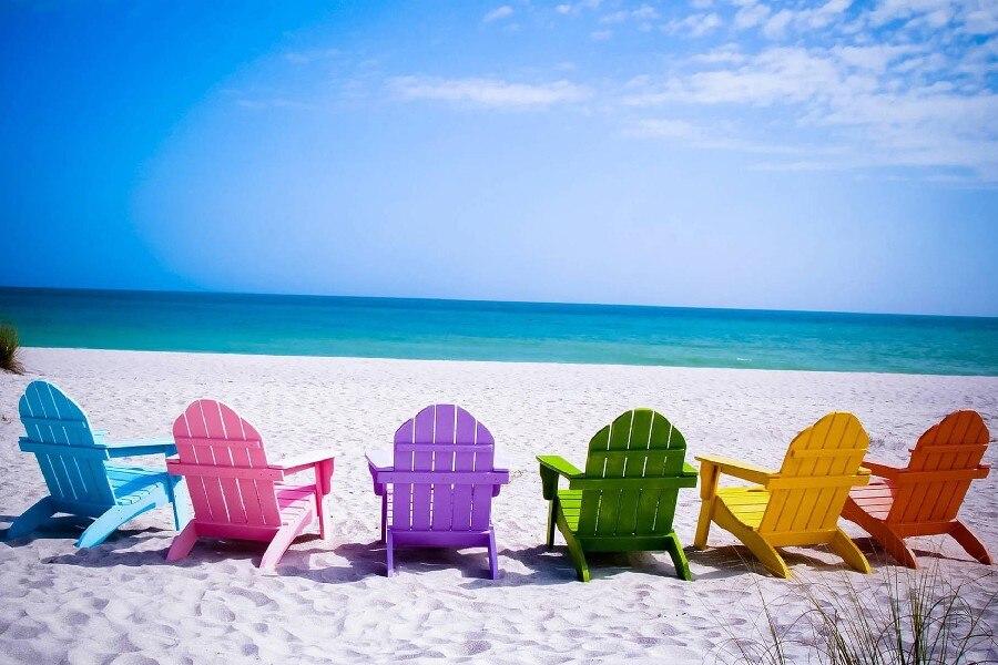 Achetez en gros moderne chaise longue en ligne des for Chaises longues de plage