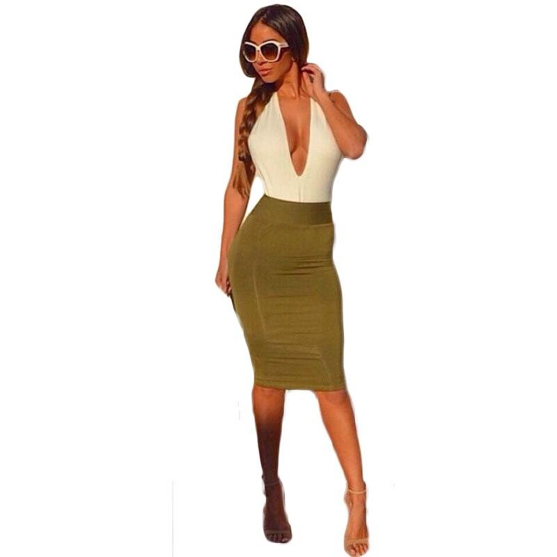 Amazon женская одежда