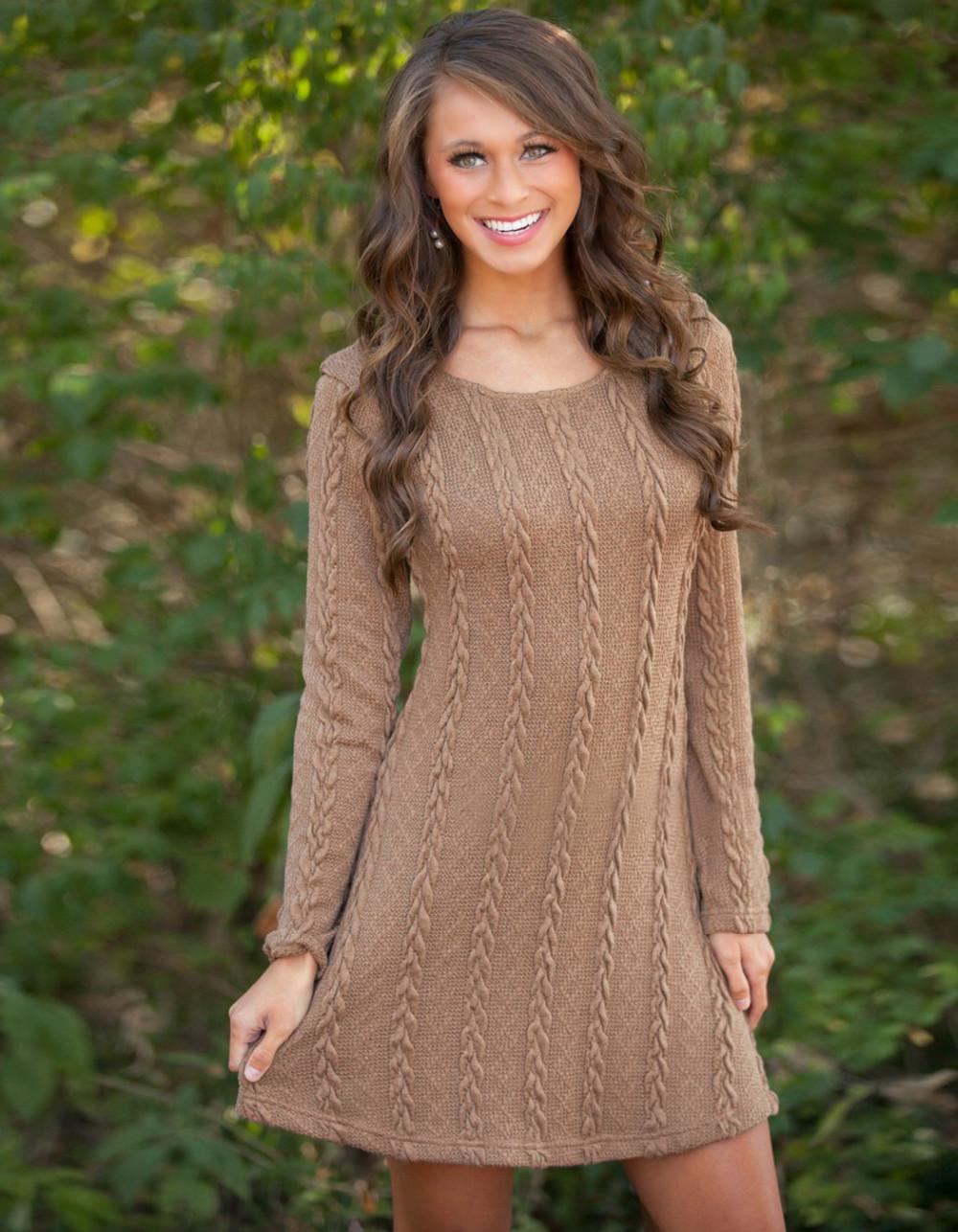 sweater dress (8)
