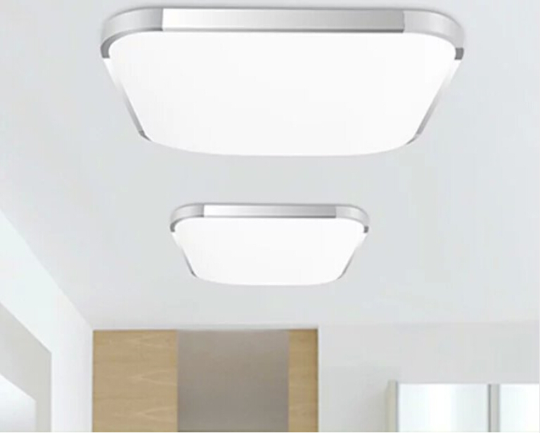 Square Kitchen Light Maribointelligentsolutionsco - Square kitchen light fixtures