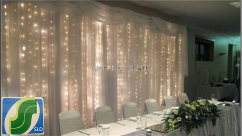 High Quality White Curtains Drapes-Buy Cheap White Curtains Drapes ...
