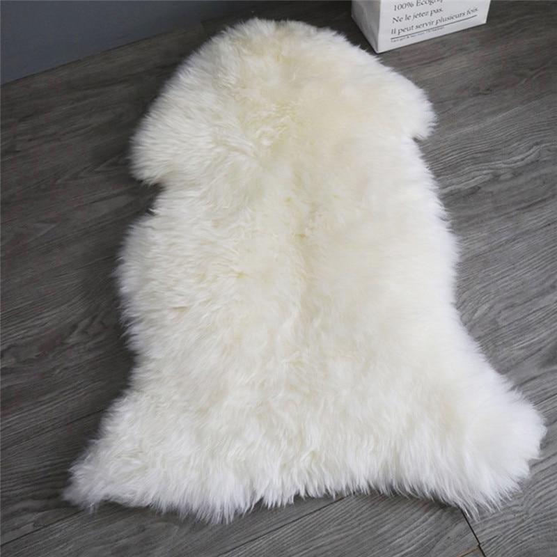 Wool Rugs06
