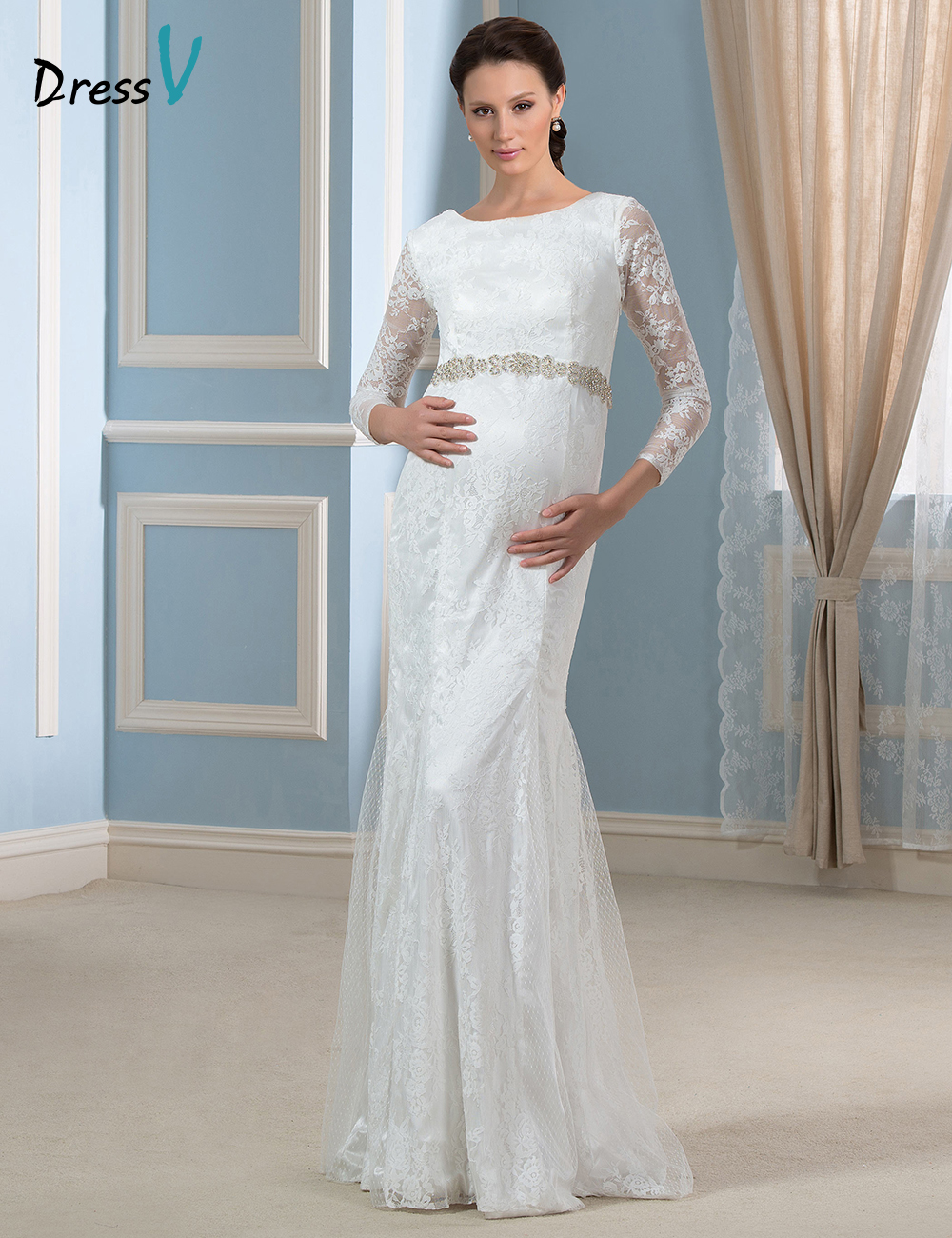 pregnancy wedding dresses australia short maternity wedding dresses Wedding Dress Australia