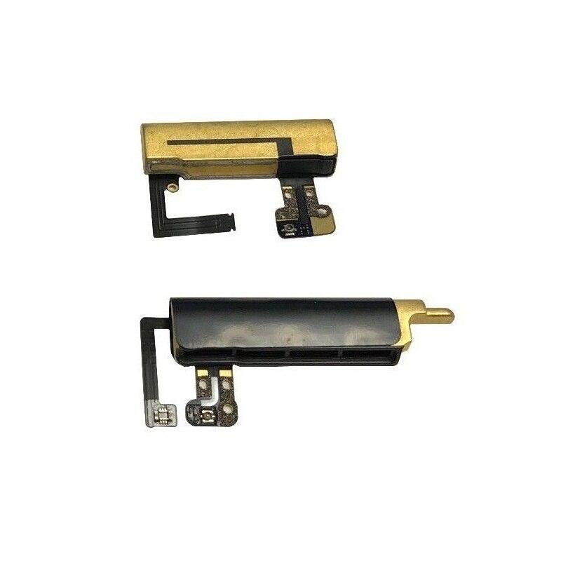 Right Cellular Antenna Compatible with iPad mini /& mini 2